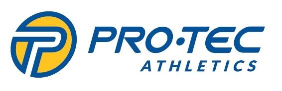Pro-Tec-Athletics-Logo