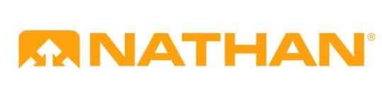 nathan-logo-crop
