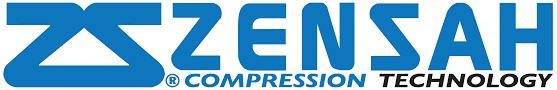 zensah logo